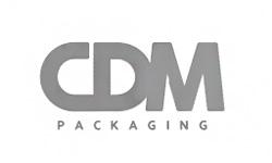 CDM-2