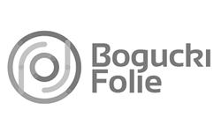 bogucki