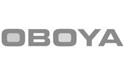 oboya