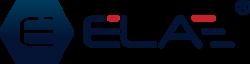 Ela_logo_kolor