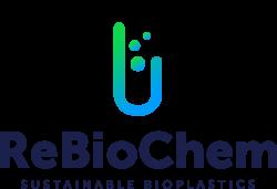 Logo_Biochem-w