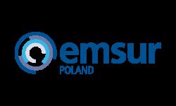 emsur_logo_plant