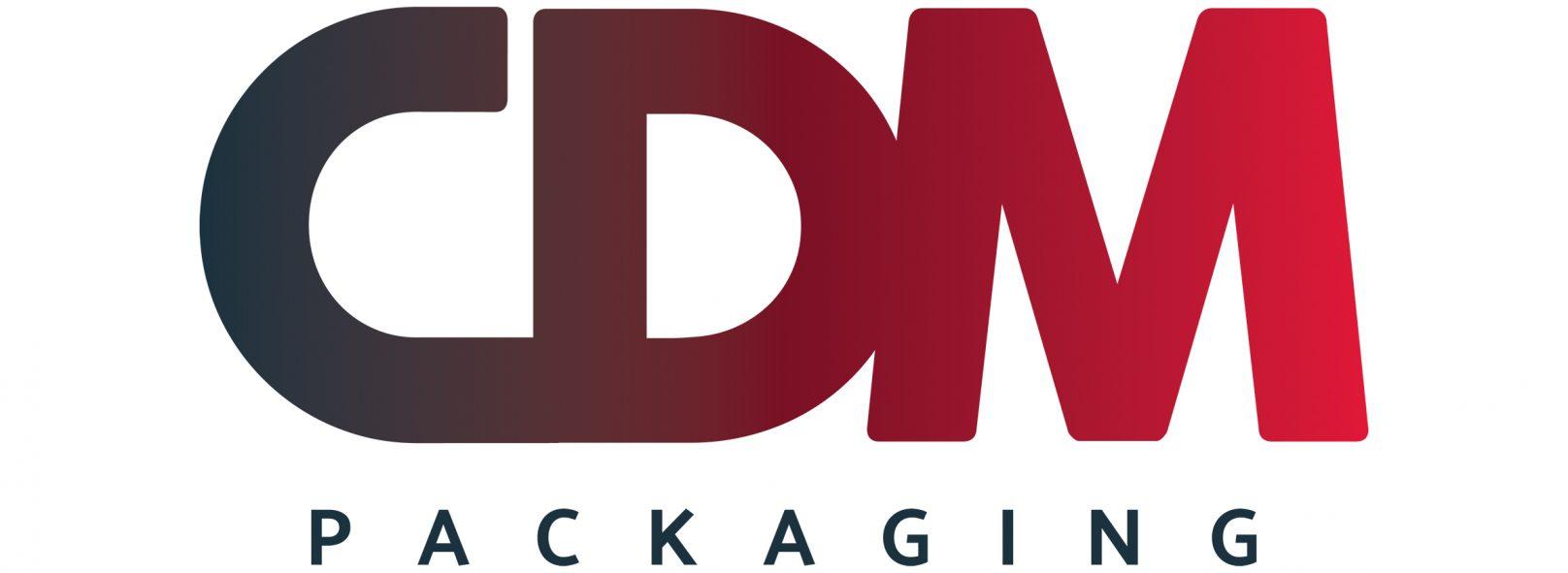 logo_cdm_RGB