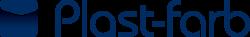 logo_plastfarb_gradient_cmyk (1)